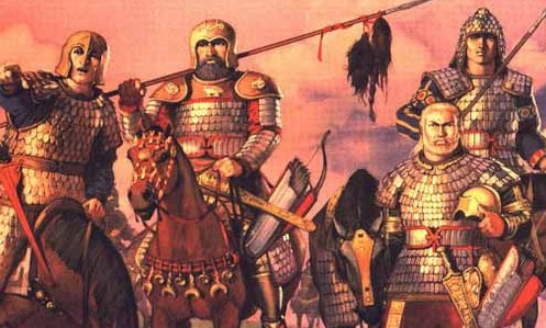 The Mongols: How Barbaric Were the Barbarians? Essay