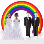 gay-marriage-image
