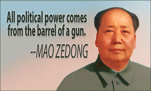 mao_zedong_quote