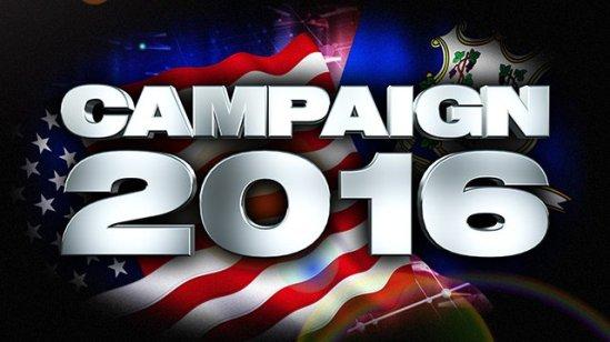 campaign_2016
