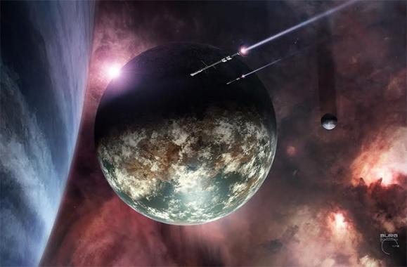 interstellar-670x440-141022