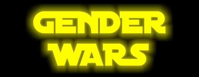 gender-wars