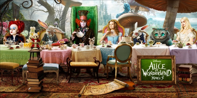 alice-in-wonderland-banner