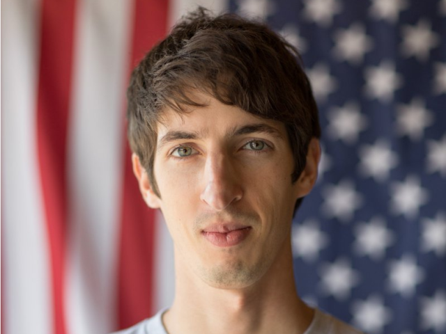 james-damore-has-an-above-decent-chance-of-winning-his-legal-case-against-google
