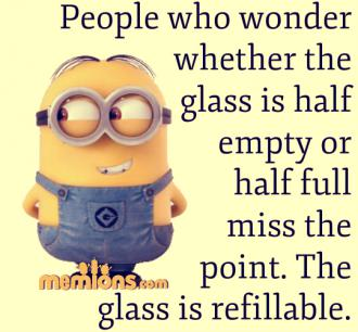 people-who-wonder-whether-the-glass-is-half-empty-or-half-full-330
