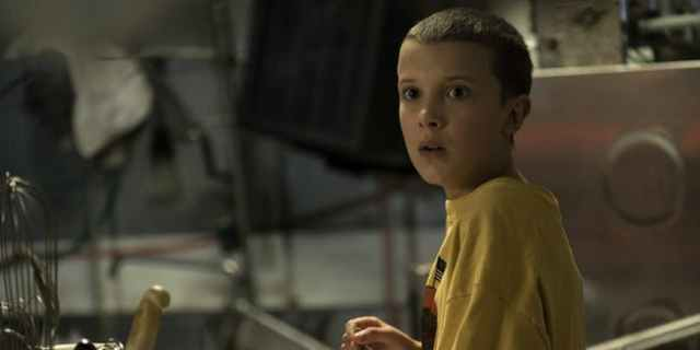 millie-bobby-brown-on-stranger-things