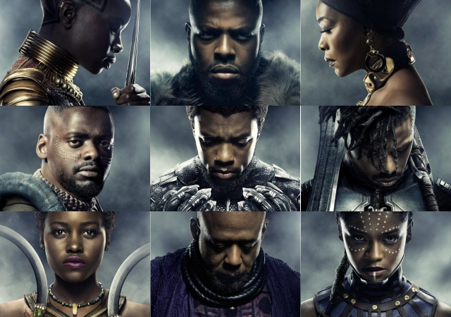 black-panther-header-image