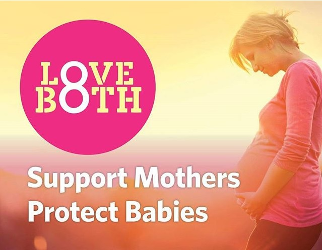 support-mothers-protect-babies