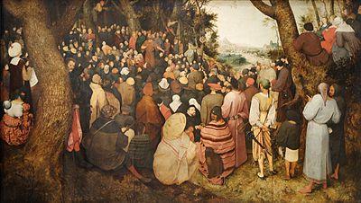 400px-brueghel_l27ancien_-_la_prc3a9dication_de_saint_jean-baptiste