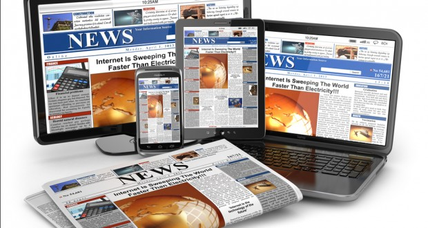 620x330-bresinger_news-computers-newspaper-shutterstock_179291777-620x330